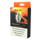 SMOK BABY Q2 EU COIL .40OHM (PACK OF 3)