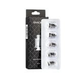 SMOK NORD COIL SERIES (Pack of 5)