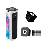 SMOK RPM 40 ADAPTER