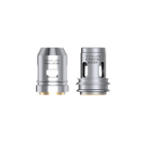 SMOK TFV16 Lite Coils (Pack Of 3)