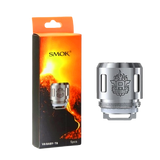 SMOK TFV8 BABY T8 COIL .15OHM