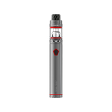 Smok Stick P22 Vape Kit