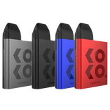 UWELL Caliburn KOKO Pod Kit