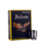 HorizonTech Falcon M Series Coils ( For Falcon King Tank)