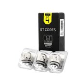 Vaporesso NRG GT Coils (Pack of 3)