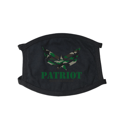 Patriot Face Mask