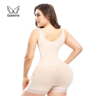 Slimming Body Shaper Butt Lifter