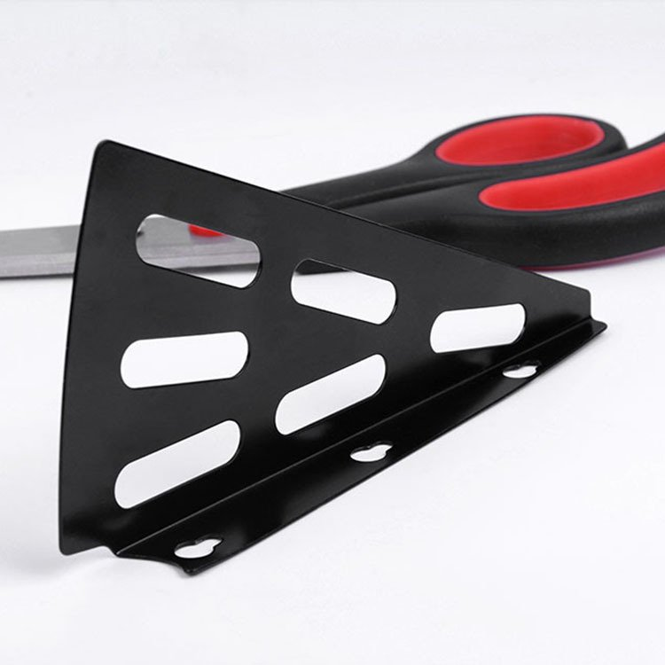 Pizza Scissors And Spatula