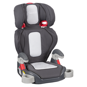 Car seat - Snuggle Bug Baby Gear