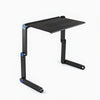 Adjustable Laptop Desk Laptop Stand - The Executive Rambler©