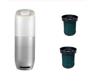 High Efficiency Car Air Purifier