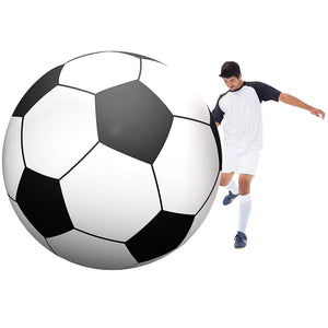 PVC Inflatable Oversized Ball