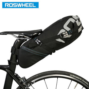 ROSWHEEL Bike Bag