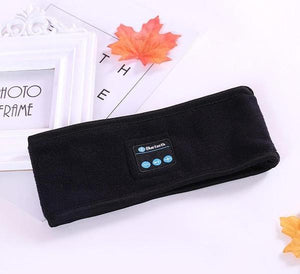 Sleepphones Wireless Head Band