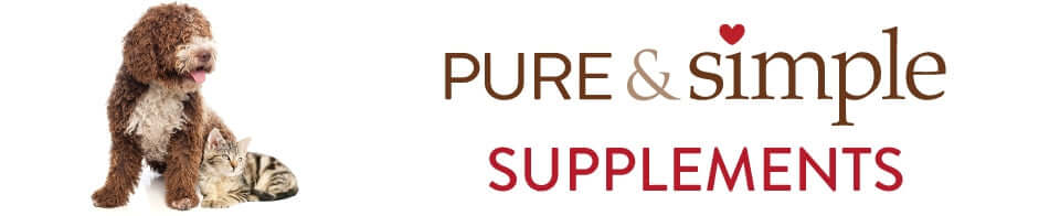 Lovejoys Pure & Simple Supplements