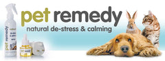 petremedyproducts