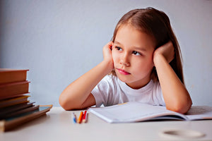Understanding Attention Deficit Disorders: Treatments & Strategies
