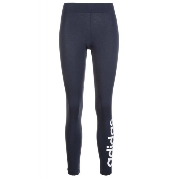 ADIDAS LEGGING BLEU SOFT 1920 FEMMES - Like Sports