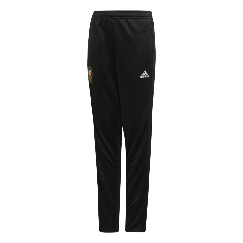 ADIDAS MAROC TRAINING NOIR - Like Sports