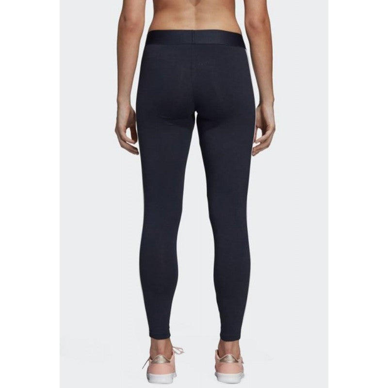 ADIDAS LEGGING BLEU 1920 FEMMES - Like Sports