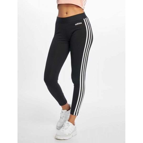 ADIDAS LEGGING NOIR 1920 FEMMES - Like Sports