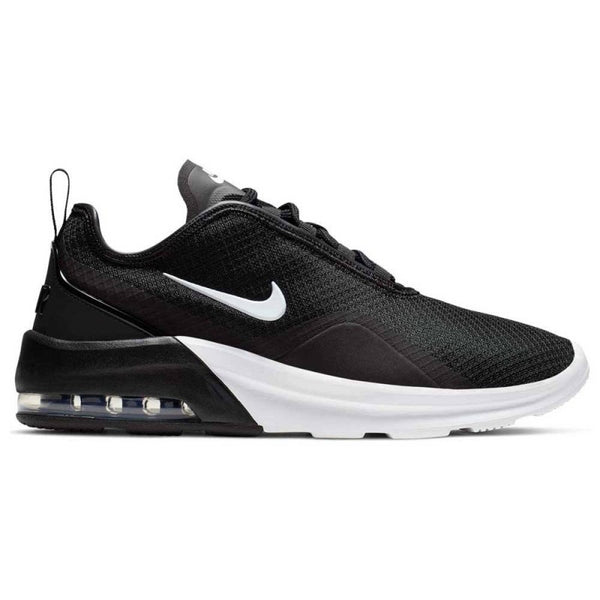 NIKE AIR MAX MOTION 2 NOIR - Like Sports