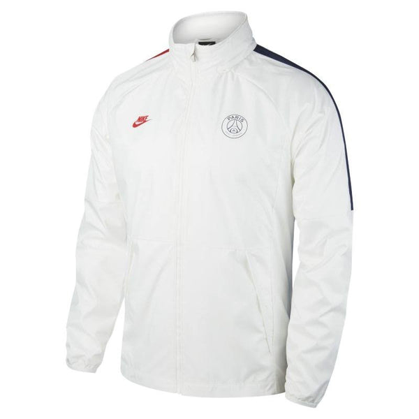 NIKE PSG TRAINING BLANC 1920 - Like Sports