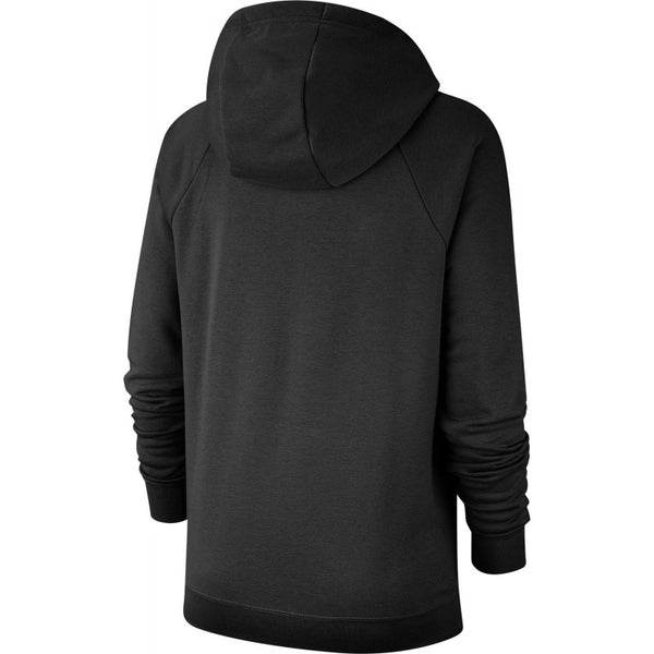 NIKE SWEAT HOODIE NOIR 1920 FEMMES - Like Sports