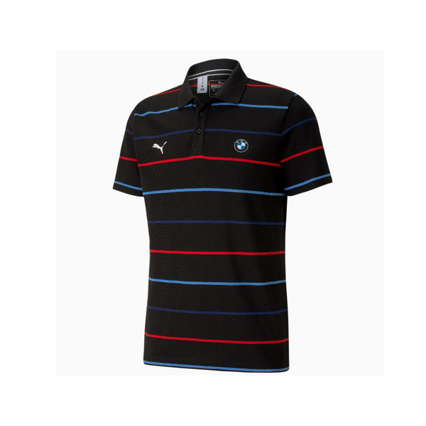 PUMA x BMW MOTORSPORT T-SHIRT 1920 - Like Sports