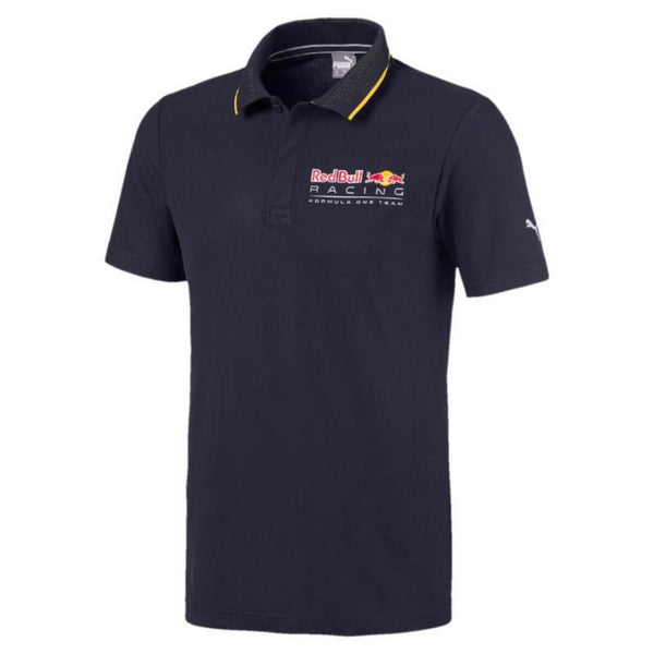 PUMA x REDBULL RACING T-SHIRT 1920 - Like Sports