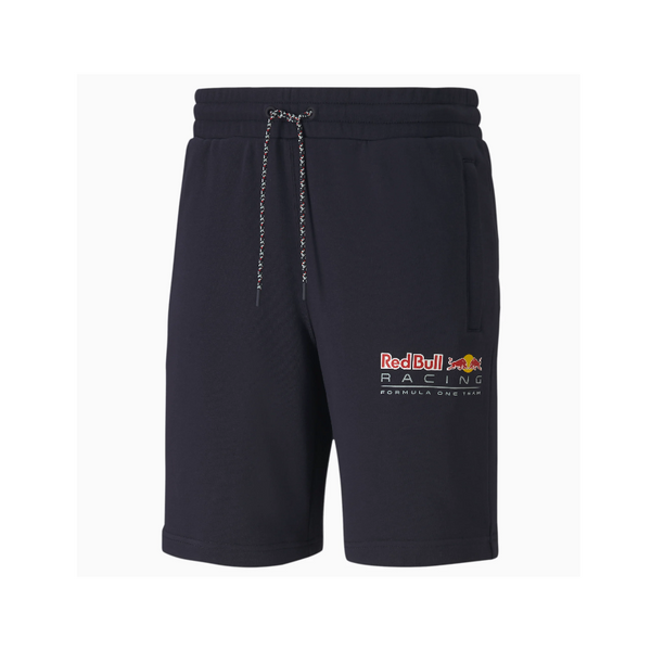 PUMA x REDBULL RACING SHORT 1920 - Like Sports