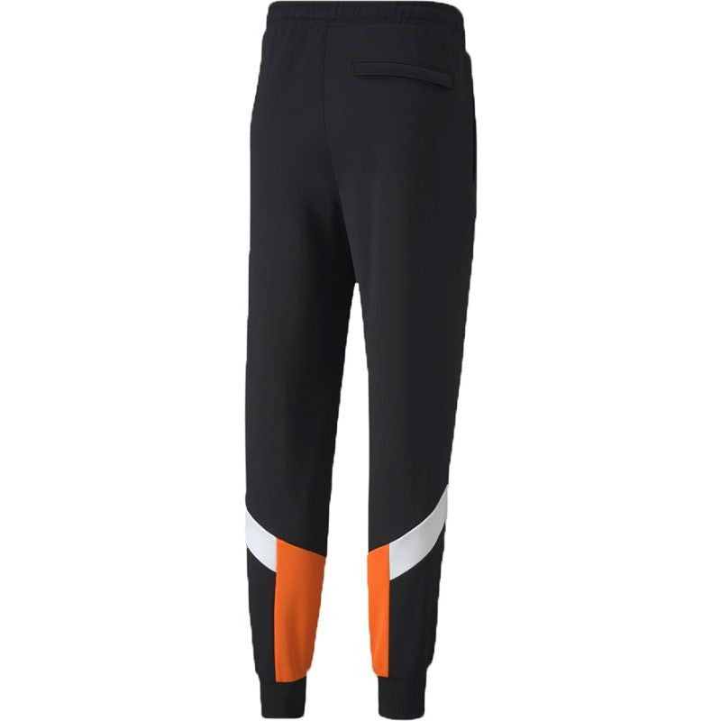 PUMA VALENCE TRAINING VERT 1920 - Like Sports