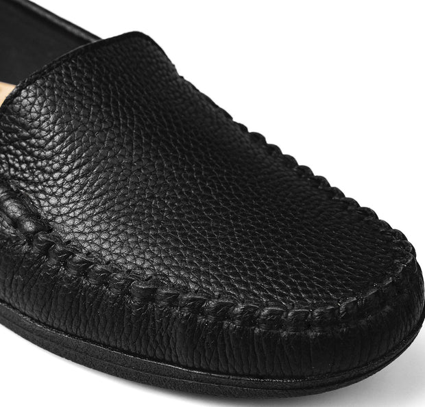 SUPERSOFT™ Charlotte Genuine Leather Loafers
