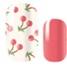Load image into Gallery viewer, Cherry Coral Nail Wrap #44