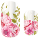 Load image into Gallery viewer, Rose Vine Nail Wraps #3