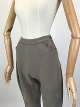 Load image into Gallery viewer, Original ladies jodhpurs - Made by ' Harkaway'