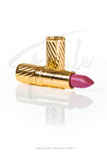 Load image into Gallery viewer, Fatale Cosmetics Lipstick in Gracefully Pink