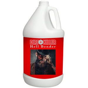 Hell Bender - 1 Gallon