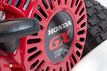 Load image into Gallery viewer, Dirt Killer H357 3000 PSI 2.5 GPM Gas Pressure Washer - Honda