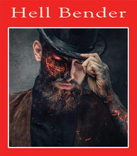 Load image into Gallery viewer, Hell Bender - 1 Gallon
