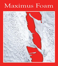 Load image into Gallery viewer, Maximus Foam - 1 Gallon