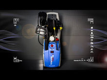 Load and play video in Gallery viewer, Kranzle 1122 TST Pressure Washer