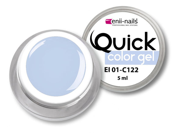 QUICK COLOR GEL 5ml
