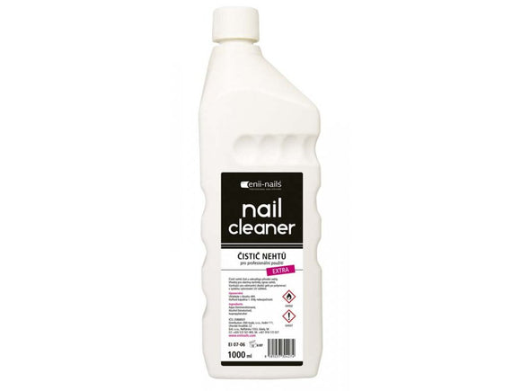 NAIL CLEANER EXTRA 1000ml