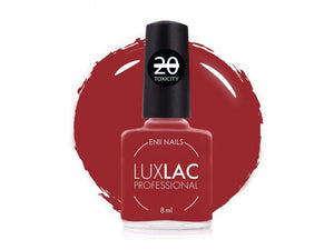 LUX LAC CHERRY 8ml