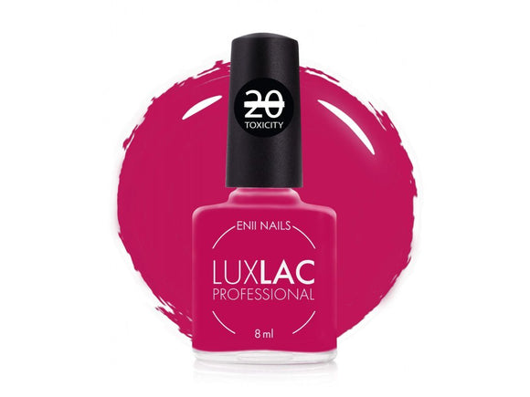 LUX LAC VIOLET GLAMOUR 8ml