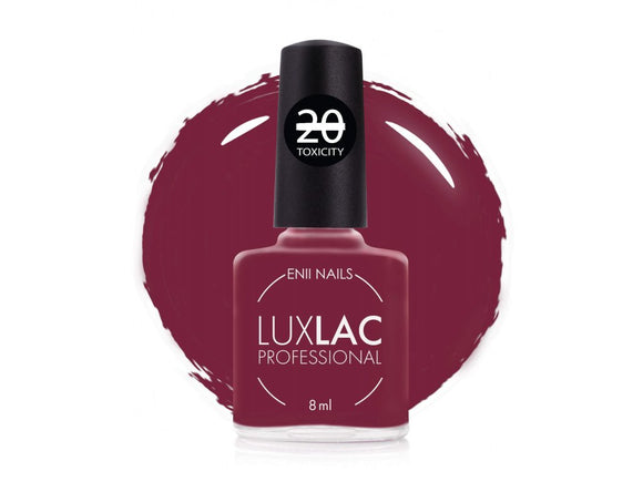 LUX LAC ULTRAVIOLET 8ml