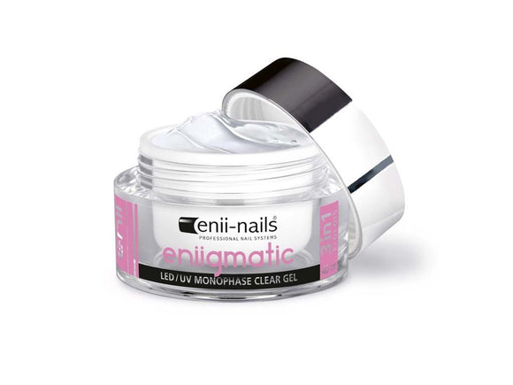ENIIGMATIC GEL 40ml