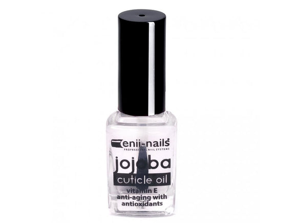 CUTICLE ÖL JOJOBA 11ml
