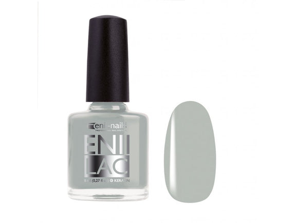 ENII LAC FOREVER GREY 8ml